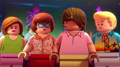 Lego-Scooby-Doo-Blowout-Beach-Bash-2017-BDrip-CZ.mkv