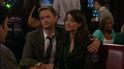 How I Met Your Mother S05E06 CZ titulky.mkv (8)