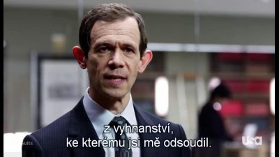 Suits.s03e01.cz.tit.mp4 (7)