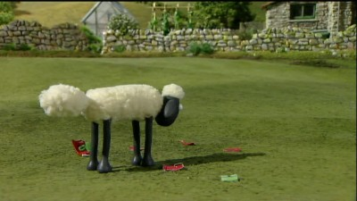 Shaun.The.Sheep.S01E11_The.kite.avi