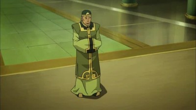 The-Legend-of-Korra-Season-3-Episode-10-Long-Live-the-Queen.mp4