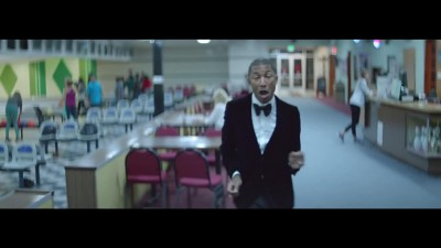 Pharrell Williams - Happy (Official Music Video).mp4