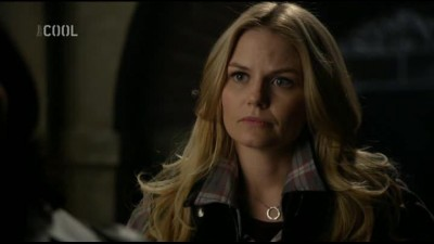 Bylo, nebylo (Once Upon a Time) 3x17 Jolly Roger (The Jolly Roger) avi