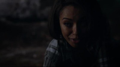 The Vampire Diaries S06E05 HDTV.mp4