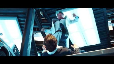 Mission-Impossible-4-(2011)-CZ-Dubing.avi