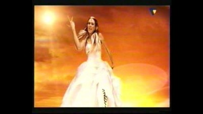 Within Temptation - Ice Queen.mpg