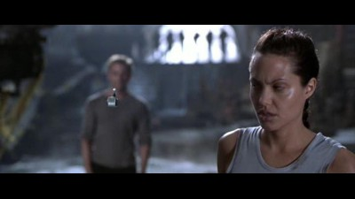 Lara-Croft-Tomb-Raider-2001-CZ.avi