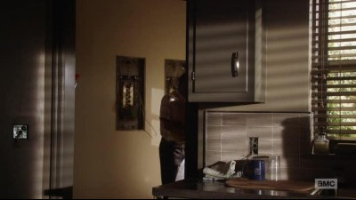 Better.Call.Saul.S02E02.HDTV.x264-KILLERS.mp4 (7)