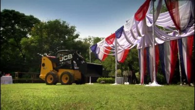 Top.Gear.2012.Indicky.special.Xvid.CZ.avi
