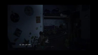 Paranormal Activity 4 (2012) CZ Dabing.avi (0)