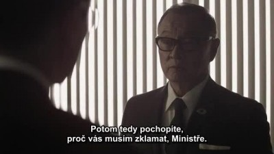 !!!The Man in the High Castle S01E05 CZ titulky by Adamek.avi