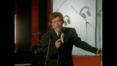 Rick Astley - Whenever You Need Somebody - YouTube.mp4