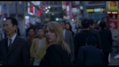 Lost.in.Translation.2003.1080p.BluRay.x264.YIFY.mp4
