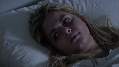 Náhled Pretty.Little.Liars.S07E01.HDTV.XviD-Nicole.avi (5)