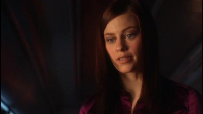 Smallville S08E16 Turbulence (CZ).avi (9)
