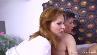 Leyla Morgan, Tarra White.mp4