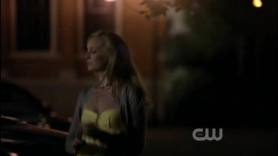 The-Vampire-Diaries-1x02---Night-of-the-Comet-(titulky)-cz.avi