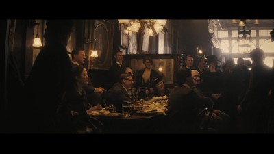 The.Immigrant.2013.1080p.BluRay.x264.YIFY.mp4