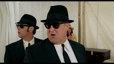 Blues-brothers-2000-cz.avi