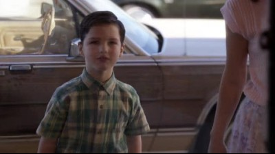 Young.Sheldon.S01E01.HDTV.x264-LOL.mkv