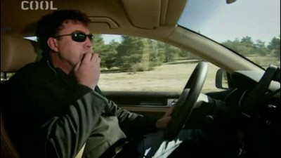 top-gear-cz-s02e03.avi