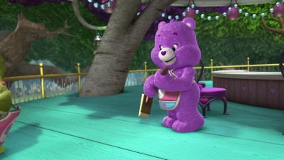 Care.Bears.&.Cousins.S02E06.Beastly.Bungalow.1080p.NF.WEB-DL.DD+2.0.x264-AJP69.mkv