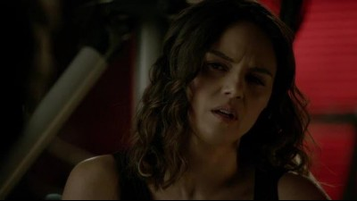 the.vampire.diaries.s07e16.hdtv-Nicole.mp4