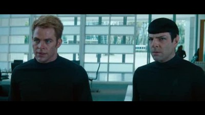 Star-Trek-Do-temnoty.avi