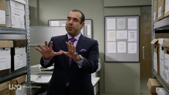 Suits.S04E05.HDTV.x264-KILLERS.mp4 (1)