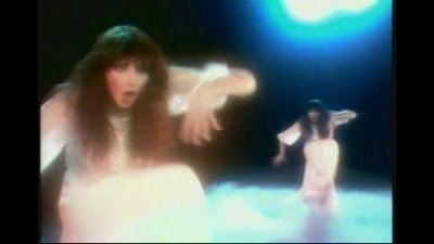 Kate Bush - Wuthering Heights.mpg