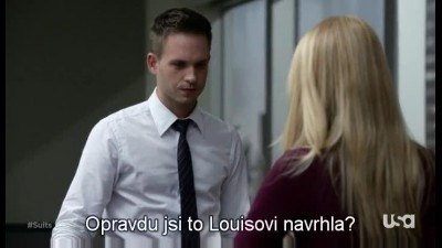 Suits.s03e04.cz.tit.mp4
