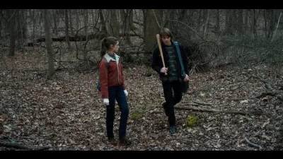 Stranger.Things.S01E05.WEBRip.x264-Nicole.mkv