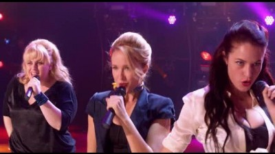 Pitch Perfect 2012.avi