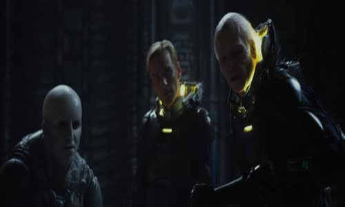 Prometheus - 2012cz.(Super) sci-fi.avi