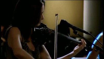 The Corrs   Unplugged [Full acoustic concert] mp4