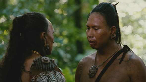 Apocalypto.2006.BDRip.720p.avi (2)