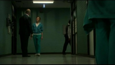 Wentworth.S05E08.PDTV.x264-Nicole.mp4