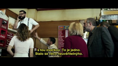 Bar_The Bar_El Bar_2017_HC.titulky.CZ_1080p.avi