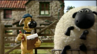 Shaun.The.Sheep.S01E03_Shape.up.with.Shaun.avi