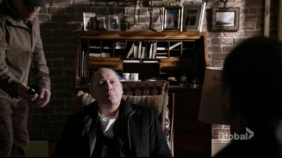 The.Blacklist.S04E15.HDTV.x264-Nicole.mkv (6)