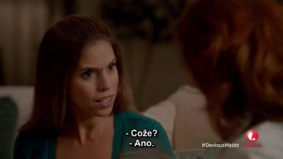 Devious-Maids-S01E03---cz-tit..avi