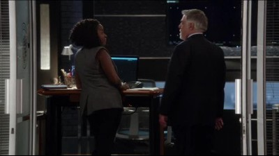 Náhled rizzoli.and.isles.s06e15.hdtv-Nicole.mp4 (2)