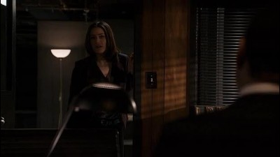 Náhled The Blacklist S02E18 HDTV.avi (2)