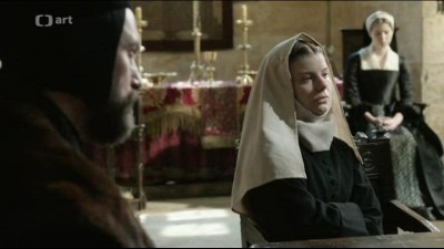 Wolf Hall S01E04 - TVrip CZdabing.avi