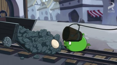 Angry.Birds.Toons.S01E22.Eggs.Day.Out.720p.WEBRip.AAC2.0.H.264-HERO.mkv