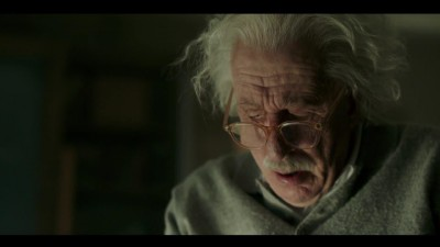 Génius - Einstein S01E10 Chapter Ten 2017 CZ.EN.dub WEB720p.mkv