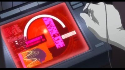 Ghost In The Shell SAC 2x03 CZ Dab.avi