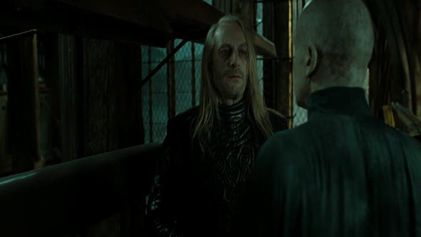 harry-potter-8.mkv (5)