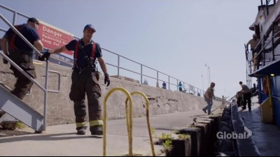 Chicago.Fire.S05E02.720p.x264-KILLERS.mkv (8)