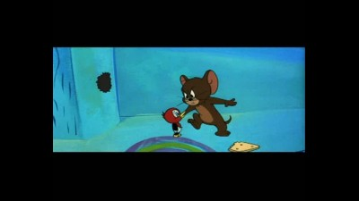 Tom a Jerry 10.Vejce a Jerry.avi